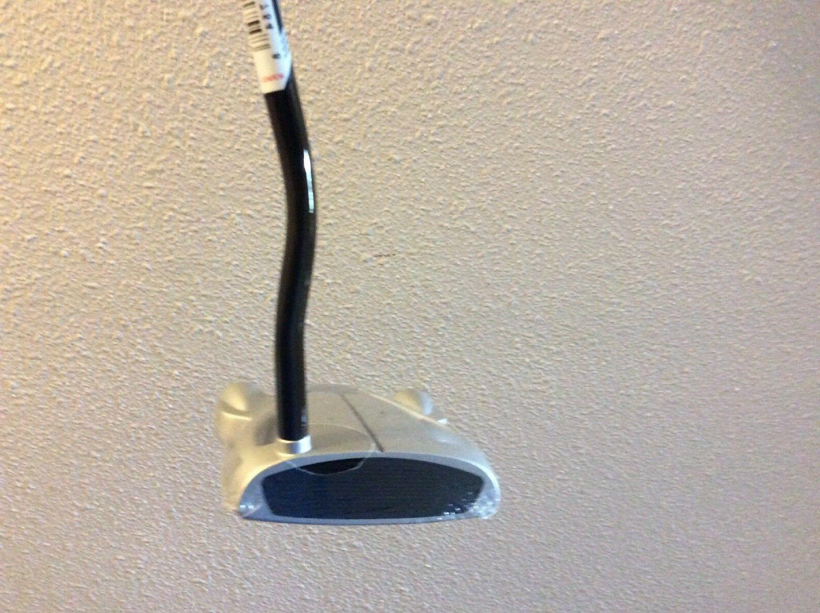 "New Diamond w/ Sightline 34"" Putter inches"