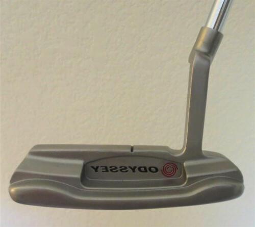 new white hot pro 2 0 golf
