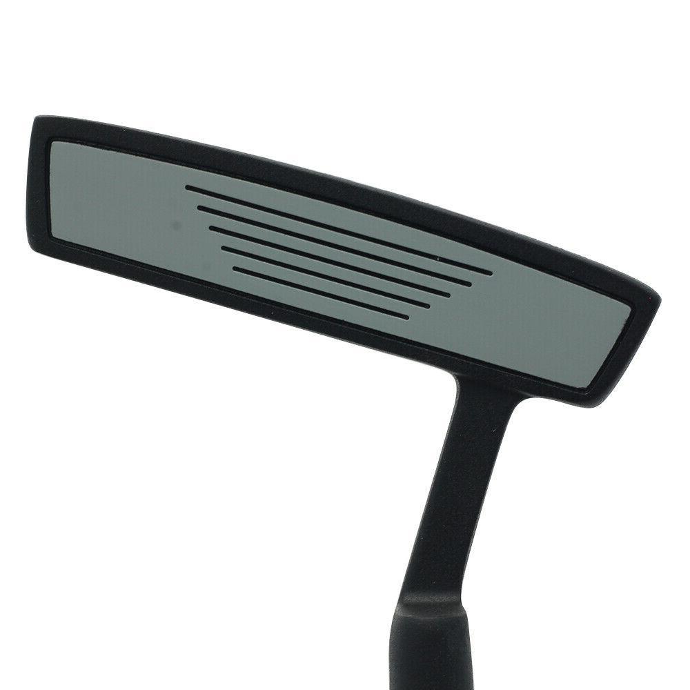 Nextt Golf Half Mallet Short