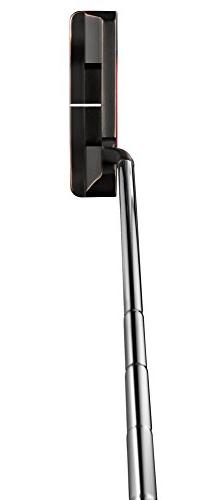 TaylorMade Noodle Copper Collection