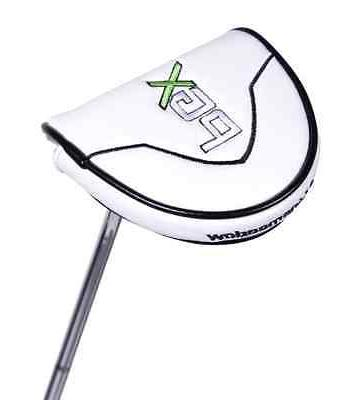 Pinemeadow Putter
