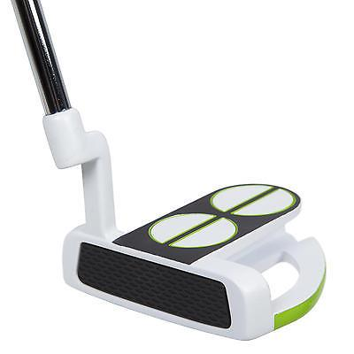 Pinemeadow Golf SL Putter
