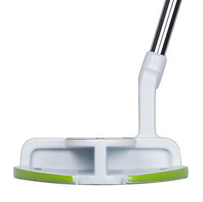 Pinemeadow Golf Putter