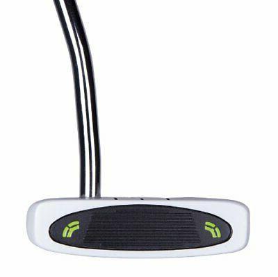 Pinemeadow Golf, PGX Putter Right PGXPUTTER