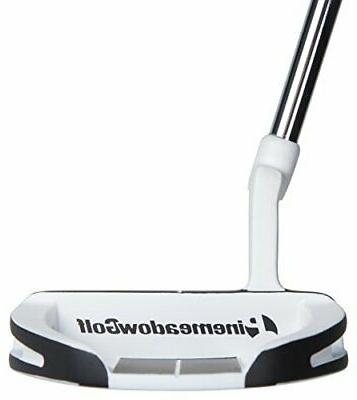 Pinemeadow Site Putter