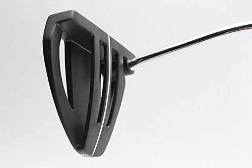 Ping TR Mallet Putter 35 in