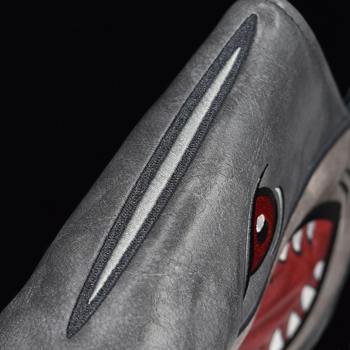 PRG Originals Shark Blade
