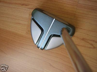 Goolie Golf by Made Forged/Milled