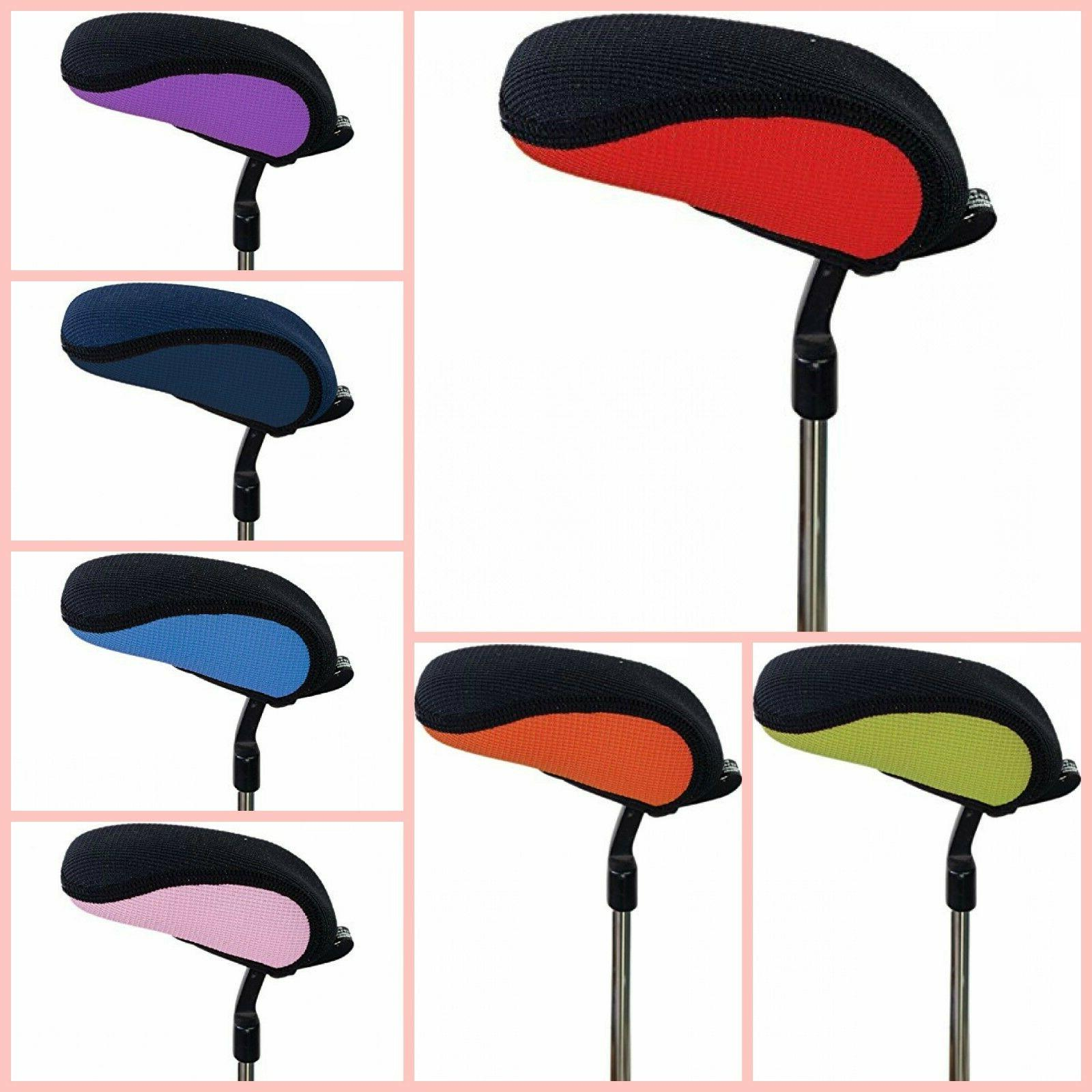 putter headcover golf accessories protector head covers