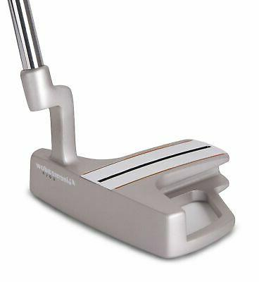 putter right handed