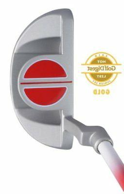rising star putter ages right