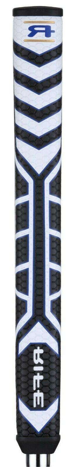 Rife Golf Technology Series Hand RG4