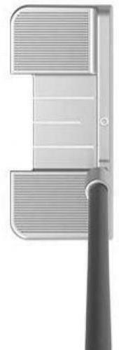 S7K Standing Putter for Men and Up Golf Perfect...