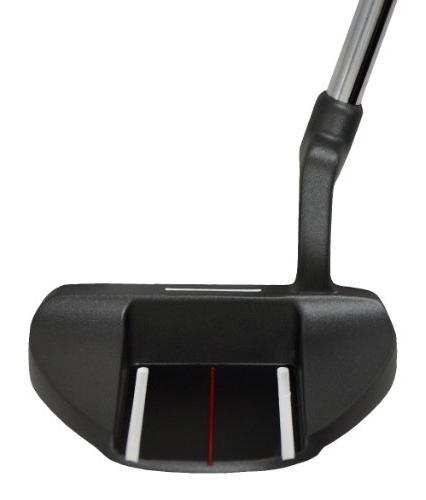 Ray Golf Ray Sr200 Putter inch