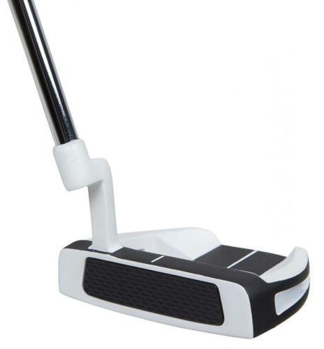 Pinemeadow Golf 4 Putter