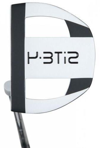 Pinemeadow Golf Putter