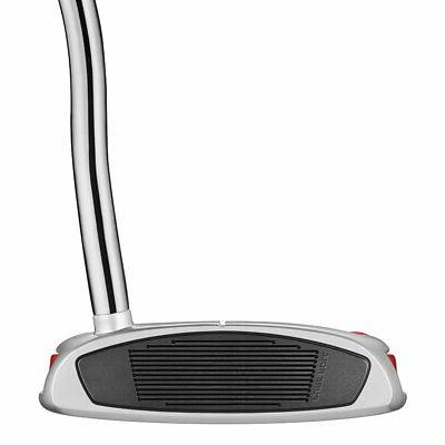 TAYLORMADE DOUBLE PICK &
