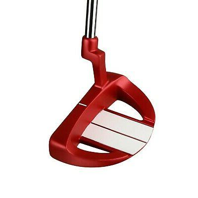 tangent t1 putter mens right hand