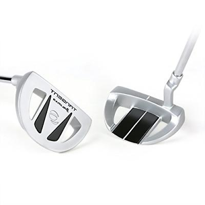 tangent t1 putter right hand