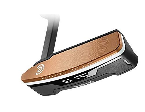 tfi 0 putter right handed