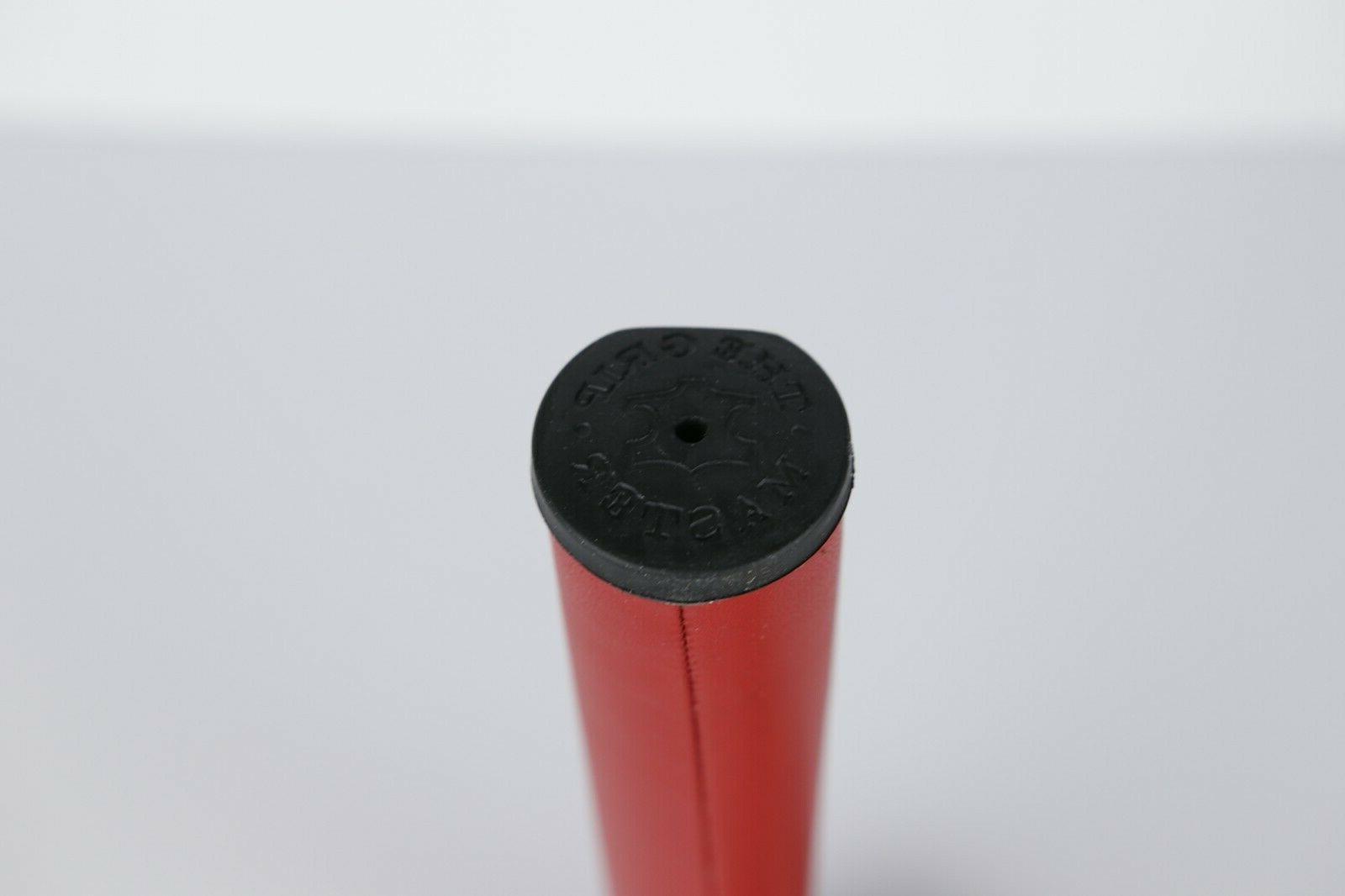 Bettinardi Grip FL25 Red
