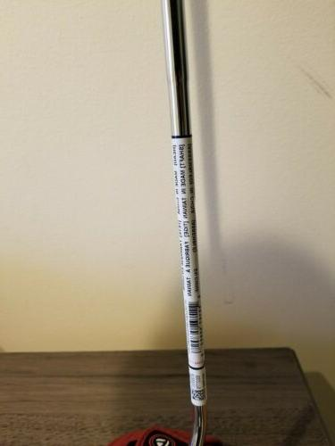 TaylorMade TP Ardmore Mallet Putter
