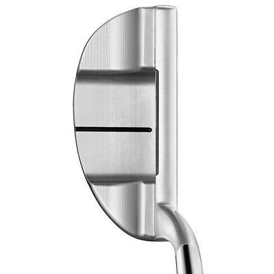 TaylorMade Putter, Inches