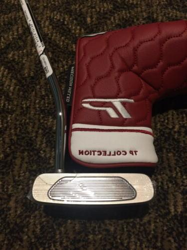 TaylorMade Collection Berwick Mallet Sink