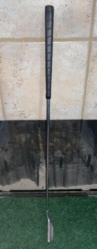 """Wilson Staff 8813 34.5"""" Inch Golf Putter Right Handed Napa"""