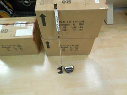 """TaylorMade Left Hand TP Collection Ardmore 3 35"""" Putter w/He"""