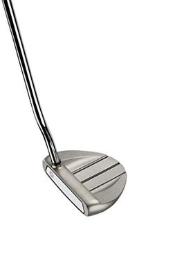 Odyssey Hot Pro 2.0 V-Line Putter , Right Hand, 35-Inch, Sta