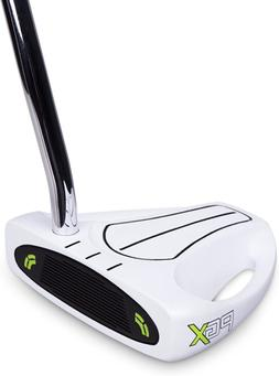 """Men'S Pgx Putter Right Hand Putter Length 34"""" Sports And Out"""