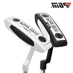 Men Women Right Hand Golf Club <font><b>Putter</b></font> St