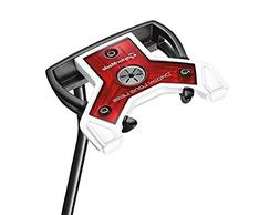 Mint TaylorMade 2014 Daddy Long Legs Putter Left Handed 35.5