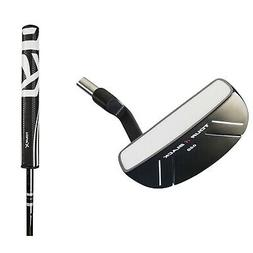 MOG 26660 Tour X Golf Black Putter #660