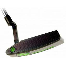 new bb series putter choose length
