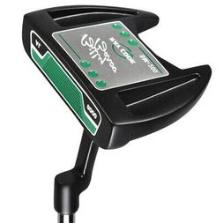 NEW Ray Cook Billy Baroo SM-200 Putter 2018 Choose Length