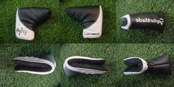 """NEW ! TaylorMade  """" Est. 79PURE ROLL """"  Blade Putter Hea"""