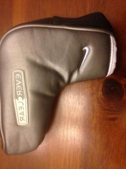 NEW NIKE EVERCLEAR BLADE PUTTER HEADCOVER
