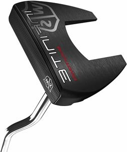 New Wilson Golf- 2018 Infinite BuckTown Putter 34""