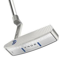 NEW Cleveland Golf Huntington Beach Soft 1 Putter - Choose L