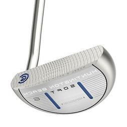 NEW Cleveland Golf Huntington Beach Soft 6 Putter - Choose L