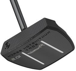 New Cleveland Golf- Huntington Beach Soft Premier #10.5 Cent