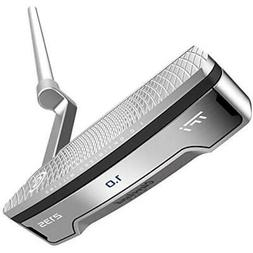 New Cleveland Golf TFI 2135 Satin OPTIMIZED FACE MILLING - 1