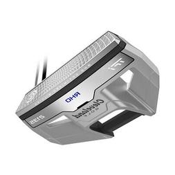 New Cleveland Golf TFI 2135 Satin - RHO Putter - Pick Length