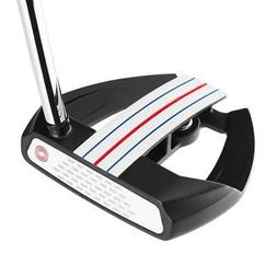 new golf triple track marxman putters line