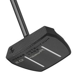 NEW Cleveland Huntington Beach SOFT Premier Putter 2020 Choo