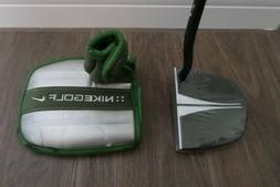 new ic 20 20a milled putter rh