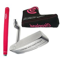 New Lady Cleveland Huntington Beach Collection #1 Putter HBC