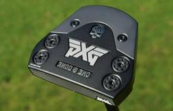 *NEW* PXG One & Done Putter - Retail Over $500
